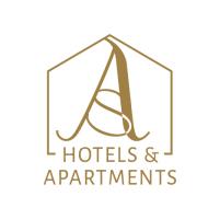 AS Hotel Vital in Bad Bevensen mit THERMplus